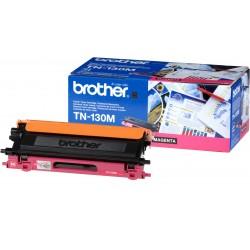 Brother - TN130M Original Magenta 1 piezas