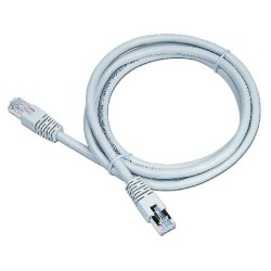 Gembird - PP6-5M cable de red Cat6