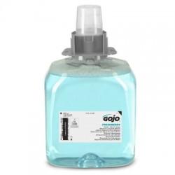 GOJO - Freshberry Foam 1250 ml Espuma de crema 1250 ml 3 piezas