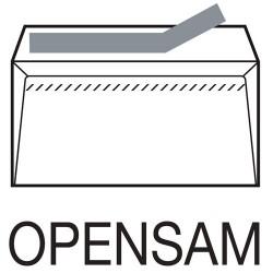 Sam - PAQUETES DE 10 SOBRES OPEN TAMAO 120X176  90 GRS SAM 664911
