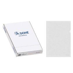 DOHE - CAJA 100 DOSSIERES UERO BASIC FOLIO 225X330 100 U DOHE 90494