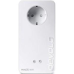 Devolo - Magic 1 WiFi 2-1 1200 Mbit/s Ethernet Blanco 1 piezas