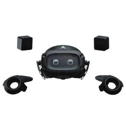 VIVE - GAFAS DE REALIDAD VIRTUAL HTC VIVE COSMOS ELITE 99HART002-00