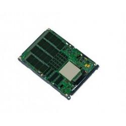 Fujitsu - S26361-F5700-L240 unidad de estado slido 35 240 GB Serial ATA III