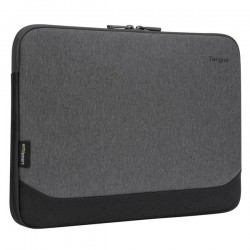 Targus - Cypress EcoSmart maletines para porttil 396 cm 156 Funda Gris