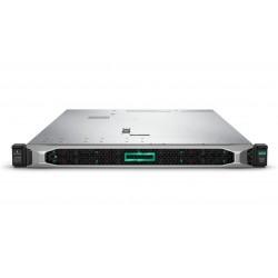 Hewlett Packard Enterprise - ProLiant DL360 Gen10 servidor Intel Xeon Gold 21 GHz 32 GB DDR4-SDRAM 22 TB Bastidor 1U 800 W