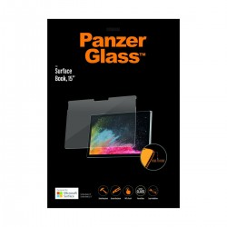 PanzerGlass - 6254 tablet screen protector Protector de pantalla Microsoft 1 piezas