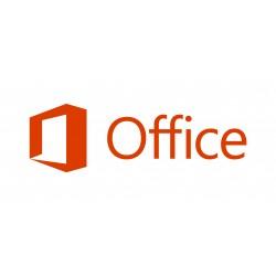Microsoft - Office Home  Student 2019 Completo 1 licencias Espaol