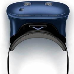 VIVE - GAFAS DE REALIDAD VIRTUAL HTC VIVE COSMOS - NUEVA VERSION 99HARL018-00