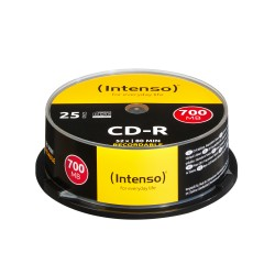 Intenso - INT-1001124