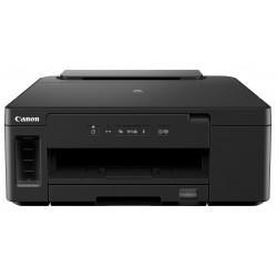 Canon - PIXMA GM2050 impresora de inyeccin de tinta 600 x 1200 DPI A4 Wifi