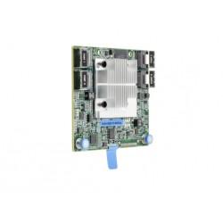 Hewlett Packard Enterprise - SmartArray P816i-a SR Gen10 controlado RAID PCI Express x8 30 12 Gbit/s