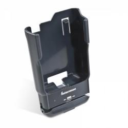 Intermec - 850-573-001 lector de tarjeta magntica Negro