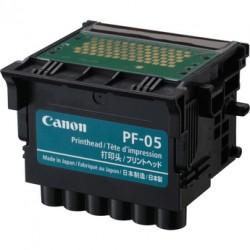 Canon - PF-05 cabeza de impresora Inyeccin de tinta