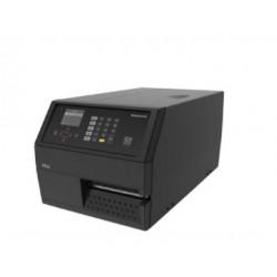 Honeywell - PX4E impresora de matriz de punto - PX4E010000000130