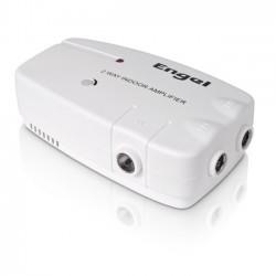 Engel Axil - AM6160G5 amplificador seal de TV 47 - 862 MHz