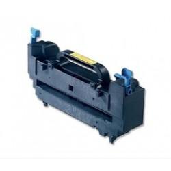 OKI - Genuine Fuser Unit - 100K fusor 100000 pginas