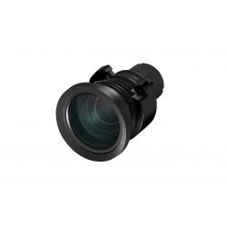 Epson - Lens - ELPLU03S - L  G Series ST off axis 1
