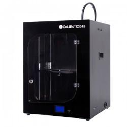 CoLiDo - X3045 impresora 3d Fused Deposition Modeling FDM