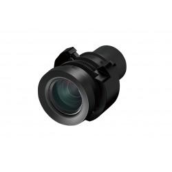 Epson - Lens - ELPLM08 - Mid throw 1 - G7000/L1000 series