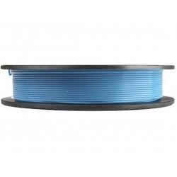 CoLiDo - COL3D-LFD003U material de impresin 3d ABS Azul 500 g