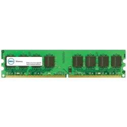 DELL - AB128227 mdulo de memoria 16 GB DDR4 2666 MHz ECC