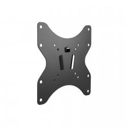 TooQ - LP1342T-B TV mount 1067 cm 42 Negro