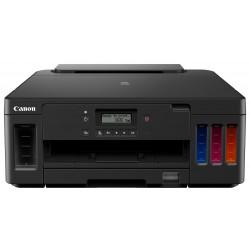 Canon - 3112C006 impresora de inyeccin de tinta Color 4800 x 1200 DPI A5 Wifi