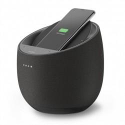 Belkin - Soundform Elite 150 W Negro - G1S0001VF-BLK