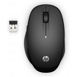 HP - 300 ratn mano derecha RF inalmbrico