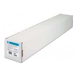 HP - Polipropileno adhesivo mate Everyday - 610 mm x 229 m paquete de 2