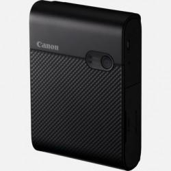 Canon - SELPHY Square QX10 impresora de foto Pintar por sublimacin 287 x 287 DPI Wifi - 4107C003