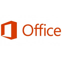Microsoft - Office Home  Business 2019 1 licencias