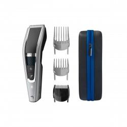 Philips - 5000 series Cortapelos lavable con tecnologa Trim-n-Flow PRO - HC5650/15