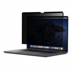 Belkin - Screenforce Notebook screen protector - OVA015ZZ