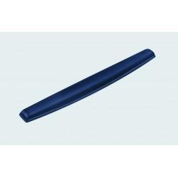 Fellowes - 9178401 descansa muecas Gel Poliuretano Azul