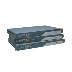 Lantronix - EDS32PR servidor serie RS-232