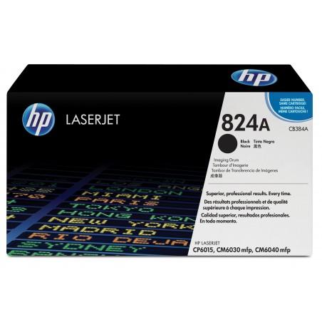 HP - 824A Original 1 piezas