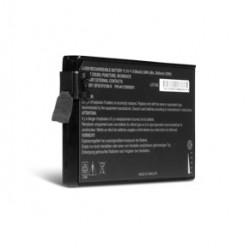 Getac - GBM3X1 refaccin para notebook Batera