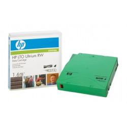 Hewlett Packard Enterprise - C7974A cinta en blanco LTO 800 GB 127 cm