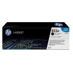 HP - 823A 1 piezas Original Negro