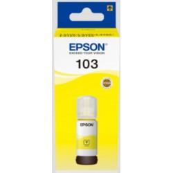 Epson - 103