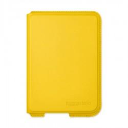 Rakuten Kobo - Nia SleepCover funda para libro electrnico Folio Amarillo 152 cm 6