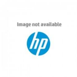 HP - HP Z2 MINI RACK TRAY SUP KIT   ACCS