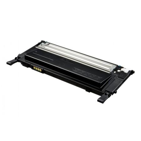 Samsung - CLT-K4092S cartucho de tner Original Negro 1 piezas