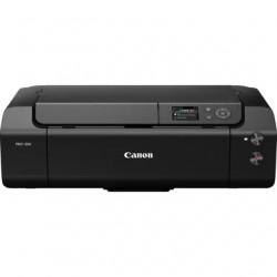 Canon - imagePROGRAF PRO-300 impresora de foto 4800 x 2400 DPI 13 x 19 33x48 cm Wifi