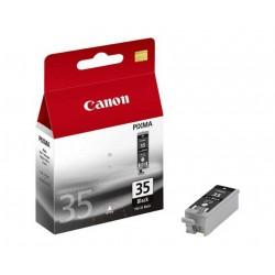 Canon - PGI-35 Original Negro 1 piezas