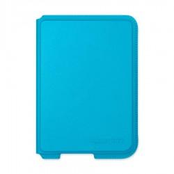 Rakuten Kobo - Nia SleepCover funda para libro electrnico Folio Color aguamarina 152 cm 6