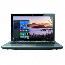 Mobilis - 036095 accesorio para portatil Notebook screen protector