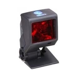 Honeywell - QuantumT 3580 Lector de cdigos de barras fijo 1D Laser Negro